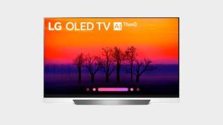LG OLED55B8PUA