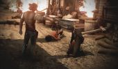 Is Wild West Online Coming To Steam Early Access? Here's What We Know