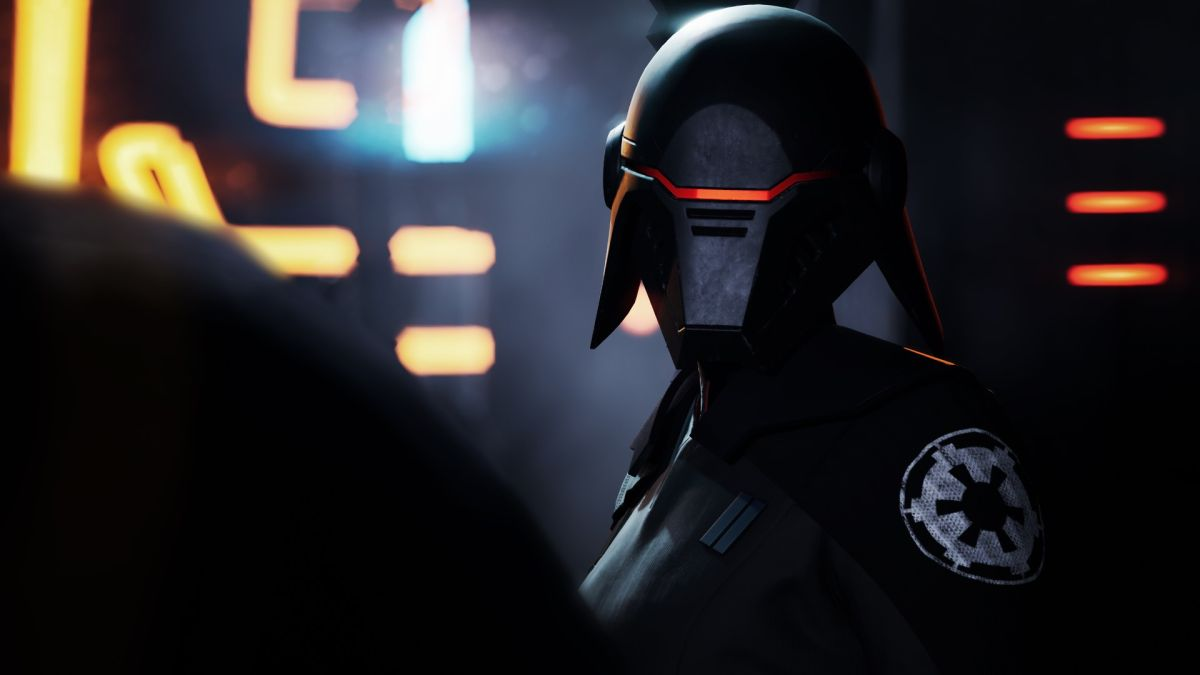 Star Wars Jedi: Fallen Order wants 32GB of RAM for 'recommended' performance