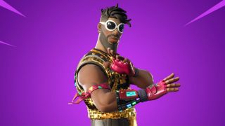fortnite patch notes 11.20