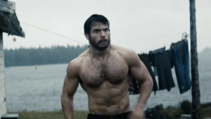 Henry Cavill Reveals How He Trains On Long Shoots And Preps For All Those Shirtless Scenes