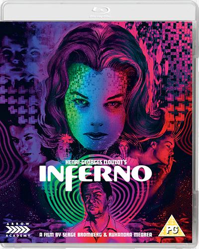 Inferno (2009)