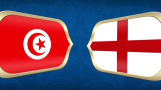tunisia vs england live stream