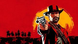red dead redemption 2 price
