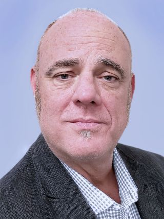 Alan Macpherson, L-Acoustics