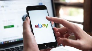 cheap ebay deals voucher code