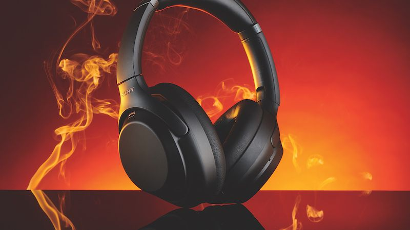 Best Over Ear Headphones 2020 The Ultimate Music Listening Experience Louder