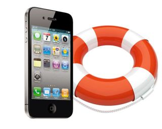 The Best iPhone Data Recovery Software | Top Ten Reviews