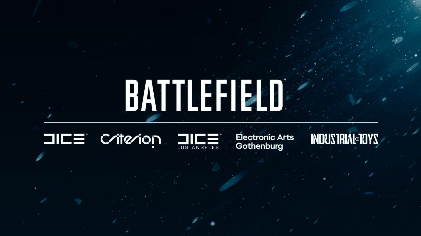 Battlefield 6 gameplay images leak ahead of June reveal ...