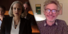 Golden Globes Analysis And The Mauritanian Director Kevin Macdonald