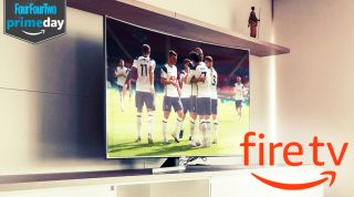 Fire TV, Amazon Prime Day