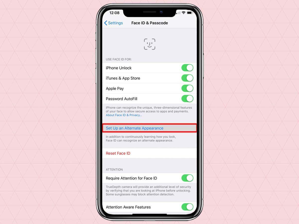 Auf diese Weise werden Sie durch Ihr iPhone von Apple ausspioniert