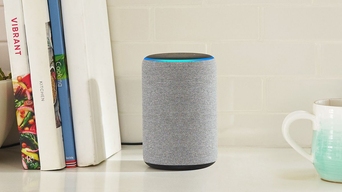 What can Alexa do? How Amazon's assistant works and the best Alexa devices