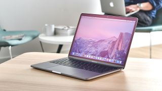 New Macbook 2020.New Macbook Pro 13 Inch Could Land Early 2020 With New