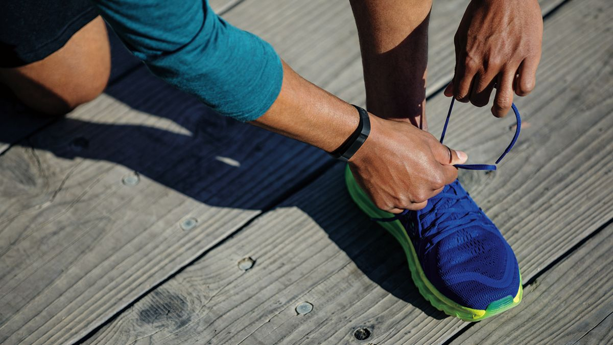 Google spin-off Verily is working on weight-watching, fall-detecting shoes