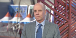How Scott Hamilton Feels About Losing His Announcing Spot To Johnny Weir And Tara Lipinski