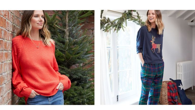 Joules black friday feature image