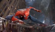 Spider-Man For PlayStation 4: What We Know So Far