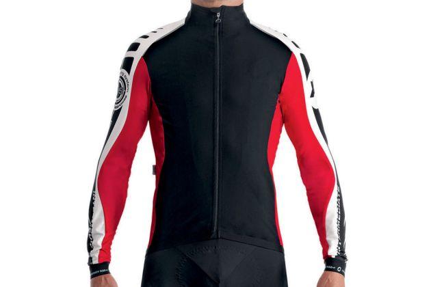Assos-Intermedate-S7-jacket