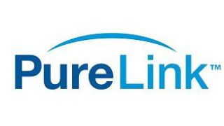 PureLink Adds Dobbs Stanford as Manufacturers' Rep