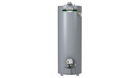 A.O Smith Signature Gas Water Heater review