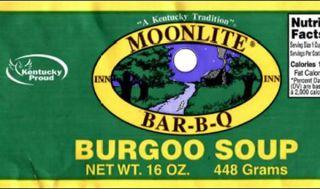 burgoo-soup-recall-110620-02