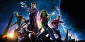 The Guardians Of The Galaxy Character Who Deserves Their Own Film, According To James Gunn