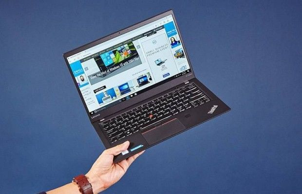 List of Laptop and Tablet Recalls - 2018 and Earlier