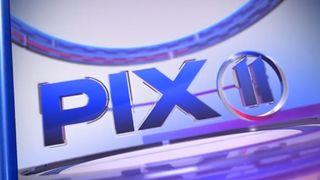 PIX 11 logo