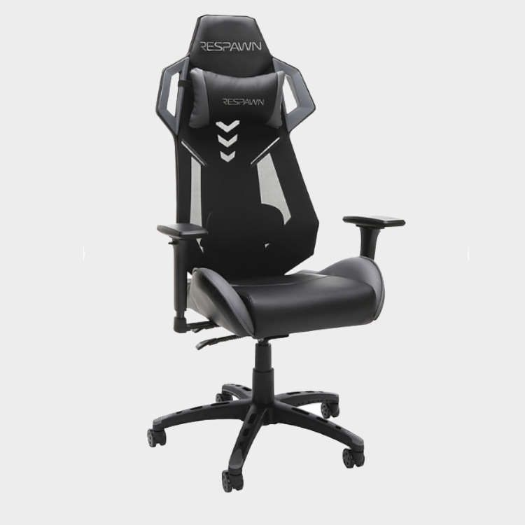Black Friday Gaming Chair Deals The Best Prices On Places To Park Your Butt Pc Gamer