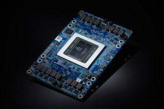 Intel Habana Labs Gaudi Accelerator