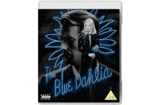 Blue Dahlia_coverMT