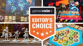 best board games
