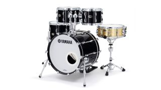 the best drum sets 2019 our pick of the best acoustic drum kits for beginners intermediate and. Black Bedroom Furniture Sets. Home Design Ideas