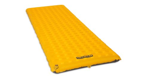 Nemo Tensor sleeping pad
