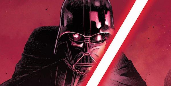 Star Wars: Episode 9 Rumors - Will Darth Vader Return?