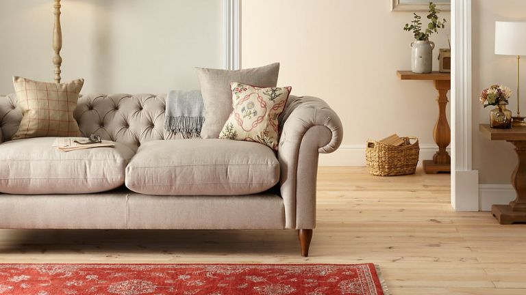 Unify Your Lounge And Create Satisfying Feng Shui By Investing In One Of  These Best Living Room Rugs
