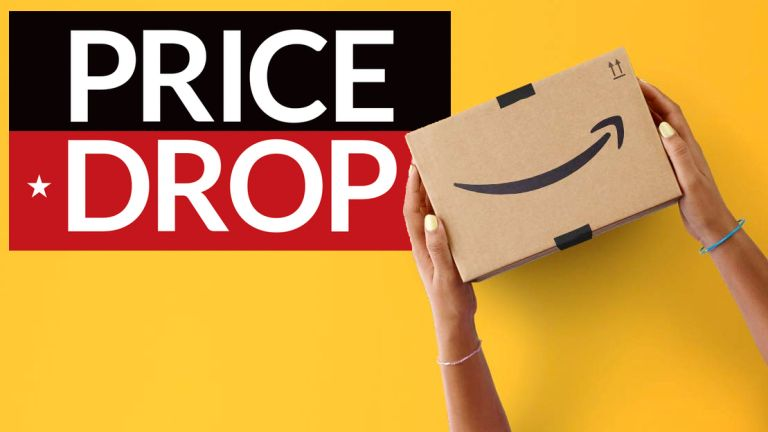 Amazon just launched a £5 discount code off almost EVERYTHING for today only