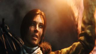 Xbox Tomb Raider exclusive has 'a duration' and may hit PS4 after all