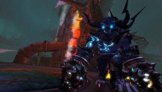Guild Wars 2 - Retribution
