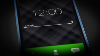 This is how Nokia's Android Normandy handset should look