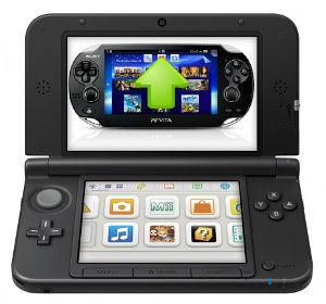 Feature-rich 3DS and PS Vita updates drop today