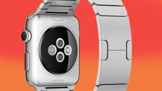 Apple Watch heart rate sensor: everything you need to know | TechRadar