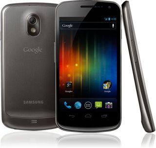 Samsung Galaxy Nexus what you need to know