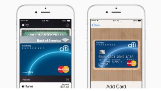 Apple Pay launches in UK today