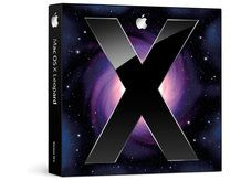 Latest versions of OS X are being attacked by a Trojan virus