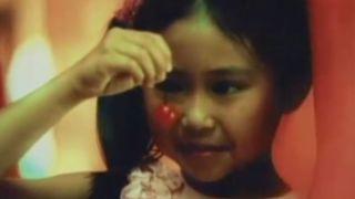 Keitai Special Volume 2 the best retro phone videos