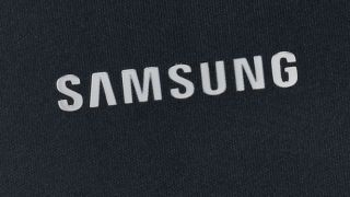 Samsung Galaxy Music phone image and details leaked