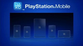 PlayStation Mobile loses PS One classic games