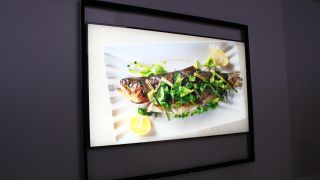 Samsung confirms Ultra HD TVs great and small for IFA 2013